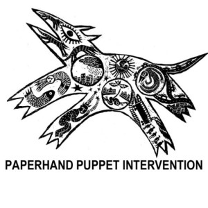cropped-Paperhand-logo1.jpeg