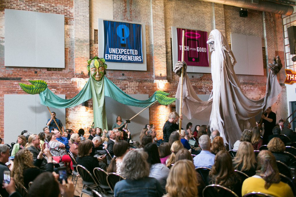 SwitchPoint 2014