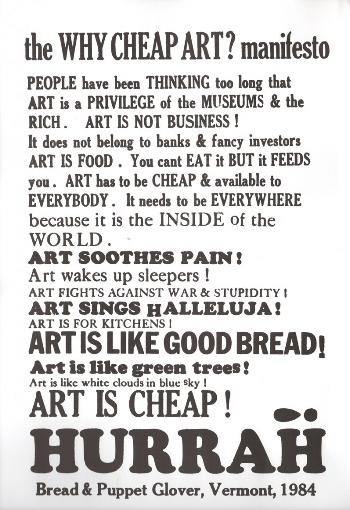 cheap-art-manifesto_Bread and Puppets-001-703x1024