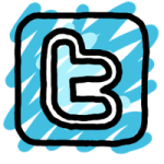 twitter_icon_by_obinoobie-d2zi5dy